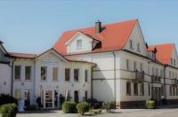 Hotel Germersheimer Hof Image