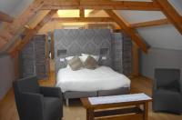 Hotel Ter Zuidhoek Image