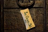 La Casa Sù Le Dimore Del Borgo Image