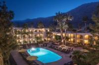 Palm Mountain Resort & Spa Image