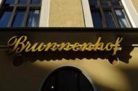 Brunnenhof City Center Image