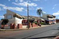 Hotel Varandas Araraquara Image