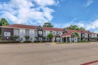 Microtel Inn & Suites By Wyndham Longview Image