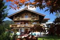 Landhaus Alpengruss Image
