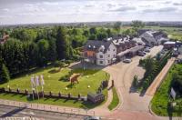 Artis Hotel & Spa Image