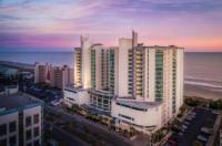 Avista Resort Image