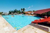 Hotel Vila Jardim Image