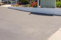Discovery Inn Monterey Bay Image