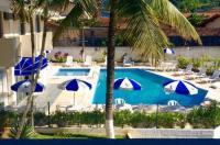 Hotel Costa Azul Image