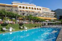 Hotel Ascona Image