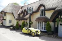 The Royal Oak Inn Image