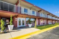 Motel 6 Danville Image