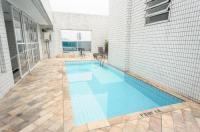 Comfort Hotel & Suites Osasco Image