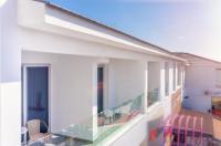 Napian Suites Image