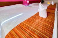 Hotel Barranquilla Image