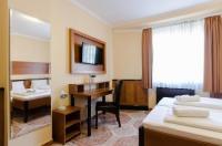 Hotel Richter Image