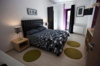Homehotels Image