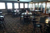 Florenceville Inn Image