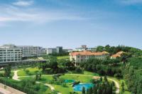 C&d Hotel Xiamen Image