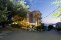 Hotel Kallithea Image