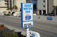 Edgewater Inn Image