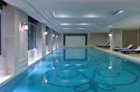 Sheraton Changzhou Wujin Hotel Image