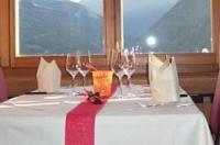 Hotel Bergsonne Image