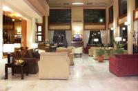 Hotel Pantheon Image