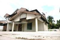Alor Akar Guesthouse Image