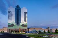 Seneca Niagara Resort & Casino Image