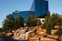 Seneca Allegany Resort & Casino Image
