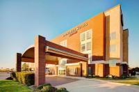 Springhill Suites Dallas Richardson/Plano Image