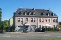 Hotel Am Ufer Image