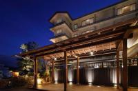 Hotel Shoho Image