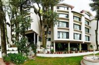 Indraprastha Resort Image