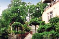 Hotel Sinclairs Darjeeling Image
