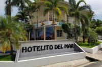 Hotelito del Mar Image