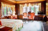 Lewtrenchard Manor Image