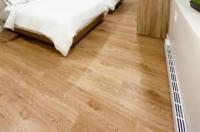 Hotel Le Saint-Andre Image