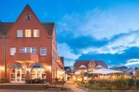 Seeblick Genuss und Spa Resort Amrum Image