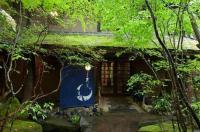 Sansou Tensui Hotel Image