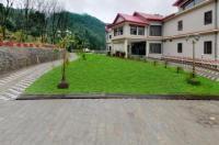 Shimla Havens Resort Image