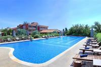 Blue Shell Resort Image