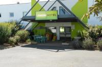 Lemon Hotel - Mery sur Oise/Cergy Image