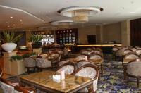 Qinghai Haiyue Hotel Image