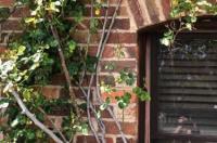 Olde Horsham Motor Inn Image