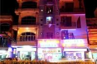 Da Giang Hotel Tuy Hoa Image