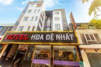 Hoa De Nhat Hotel Image