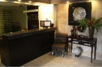 Metro Room Budget Hotel Philippines Image