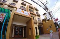 Hotel Lorita Image